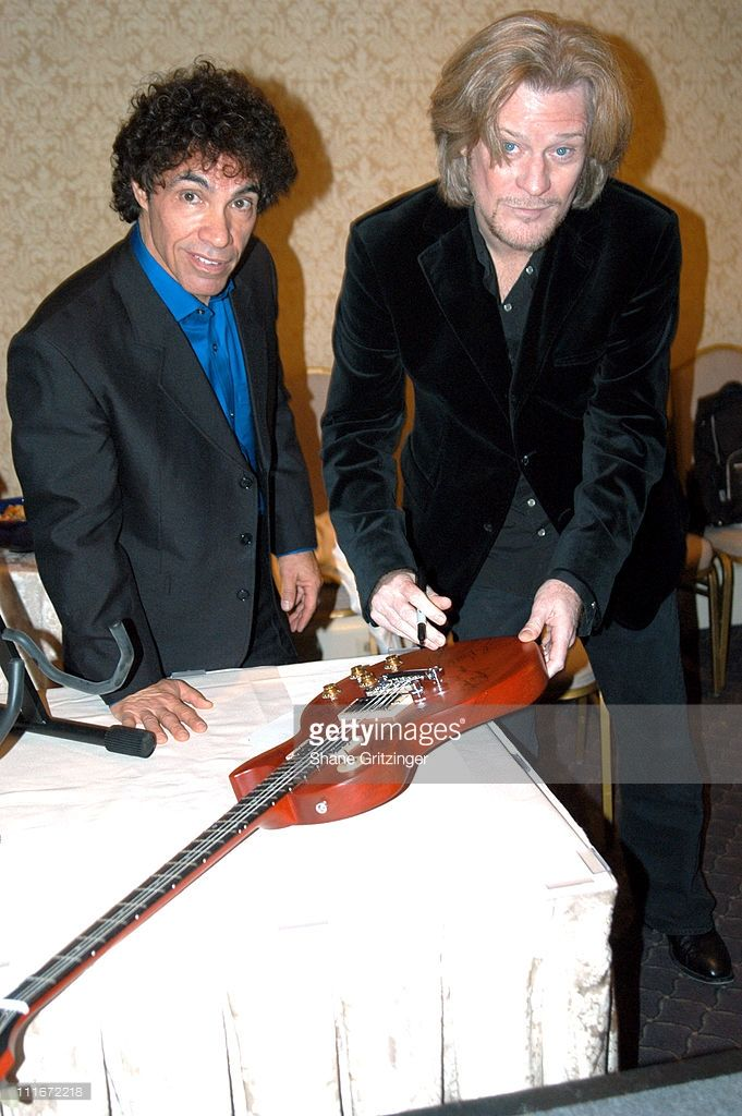 New York Chapter Of The Recording Academy Celebrates Their