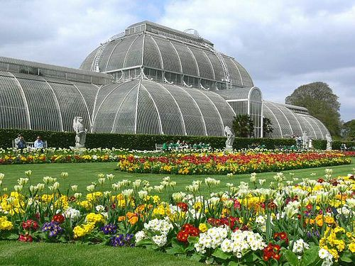 b4849c805f945cda7e13135359ff6a84 - Can You Drink Alcohol In The Royal Botanical Gardens