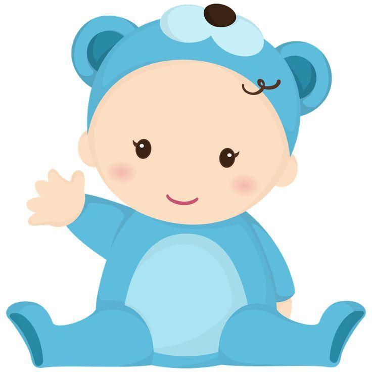 Imagenes para nacimiento ni o imagenes de baby shower - Organizar baby shower nino ...