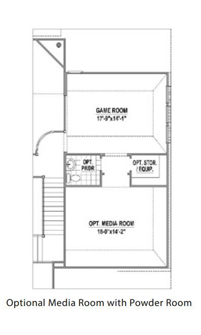Media Room Layout Home Theater Shape Small Rooms Design
