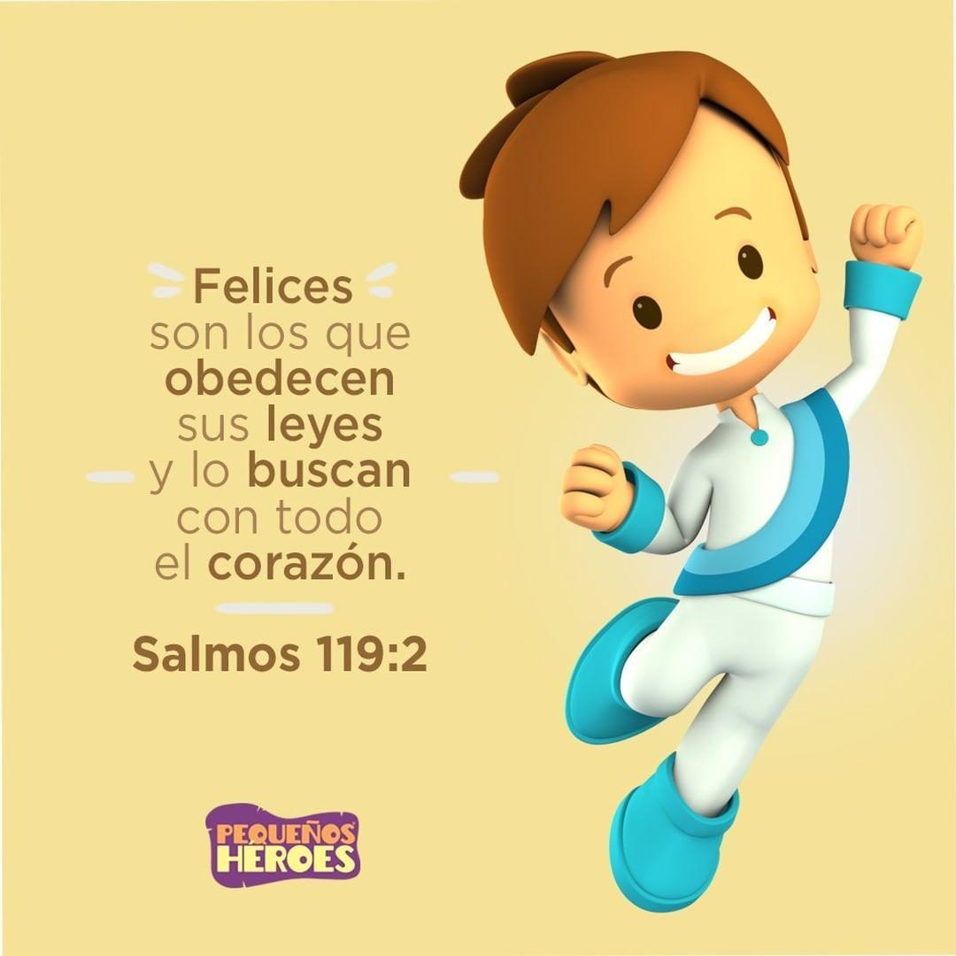 La Imagen Puede Contener Texto Texto Biblico Para Niños