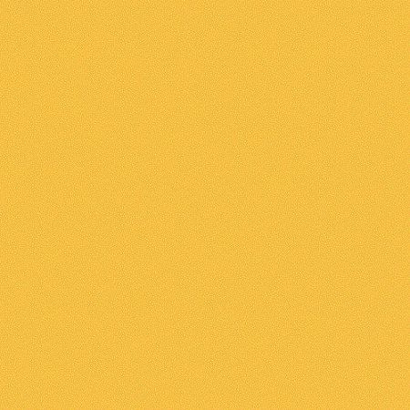 Blue Mountain Chagrin Wallcovering, Lemon, Yellow