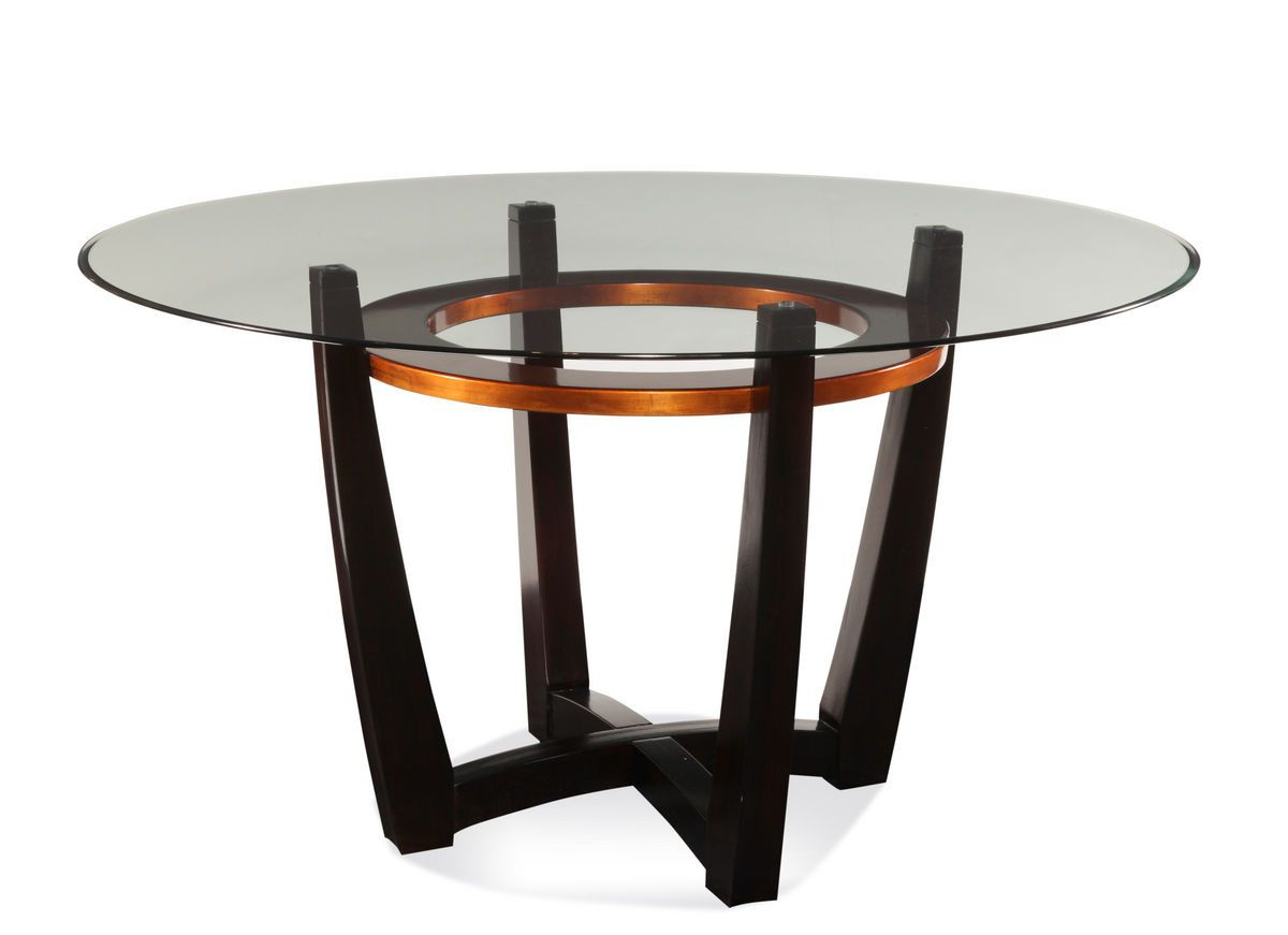 100+ Round Copper Dining Table - Americas Best Furniture Check more ...