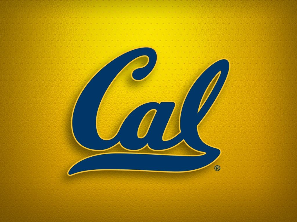 Berkely 3 Cal Bears California Golden Bears Bear Wallpaper