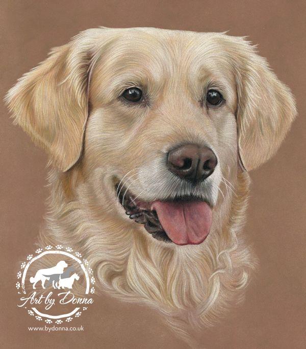 Pin De Leyder Baquero En Arte En 2020 Pinturas De Animales