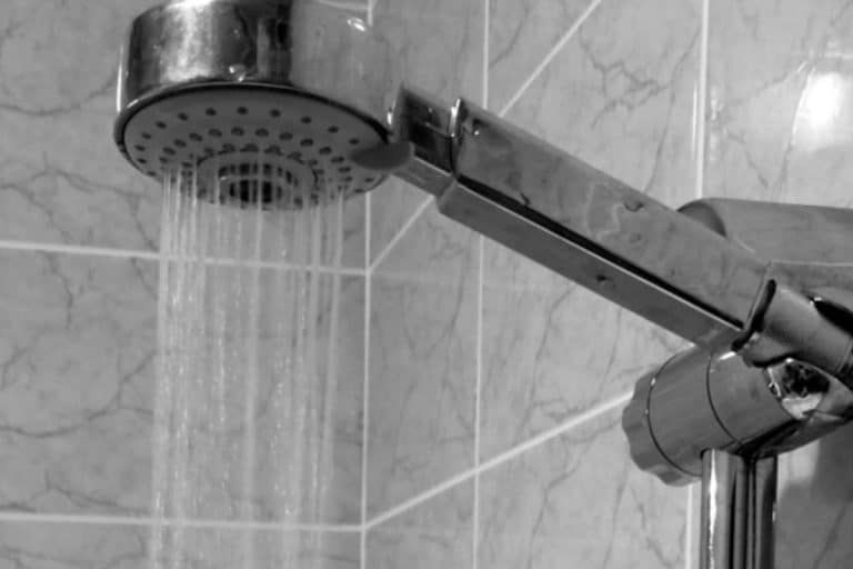 Conserve Water Use These Top 5 Showerheads To Save H20 Shower