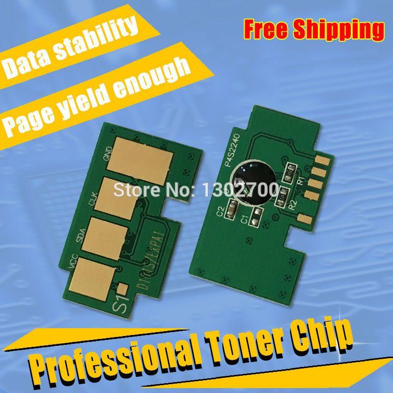 For Clt K504s C504s Y5040s M504s Toner Refill Samsung Clp 415n