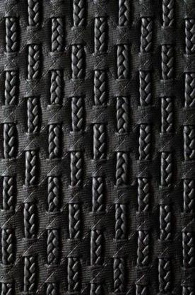 Embroidery fashion detail fabric manipulation 19 Best Ideas #fabricmanipulation