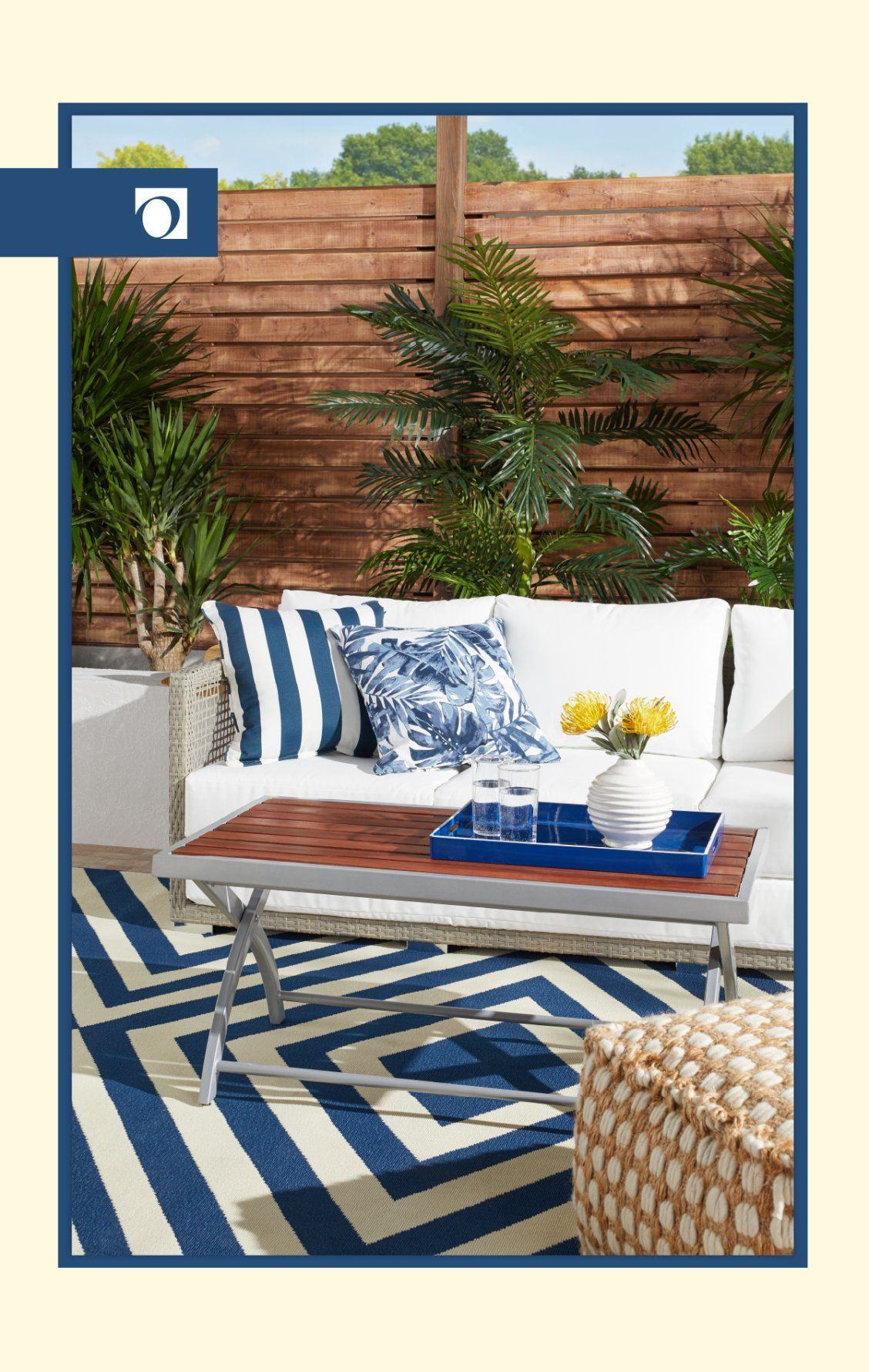 Our Best Patio Furniture Deals Patio Furniture Deals Outdoor Sofa Patio Seating Best deals on outdoor furniture