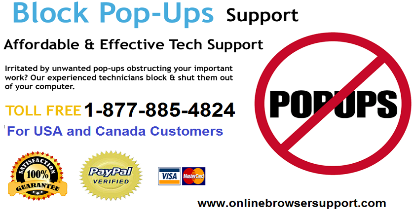 For help and Support reach tech support team by dialing