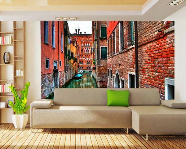 Murales Decorativos para Pared ,fotos, fotomurales,papel para