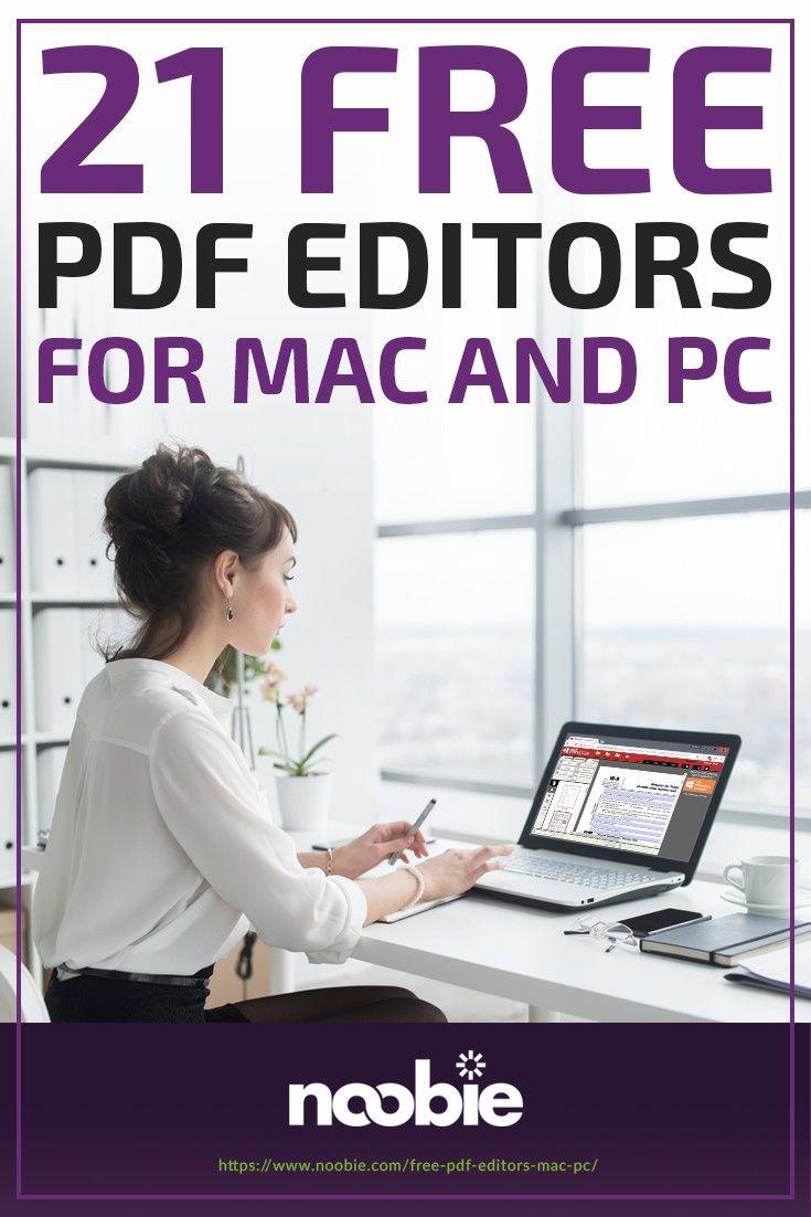 Mac apps download