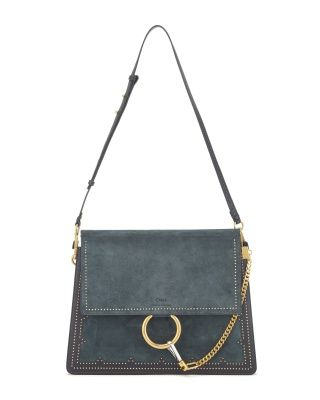 ebf7fc98dd Women s Designer Bags - Shop Online at Style.com