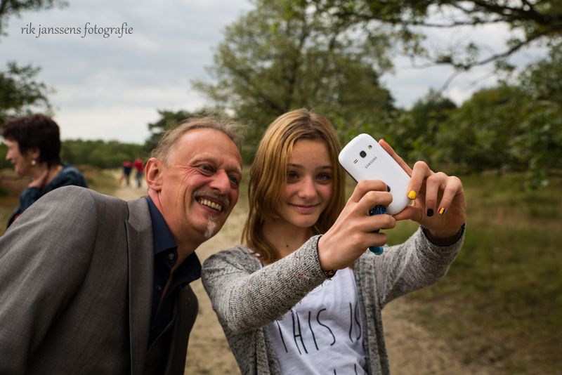 Huwelijksfotograaf Rik Janssens - www.rikjanssensfotografie.com uit Haacht (Tildonk), Vlaams-Brabant