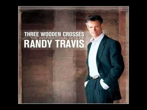 Randy Travis - Just A Closer Walk With Thee - YouTube | My Style
