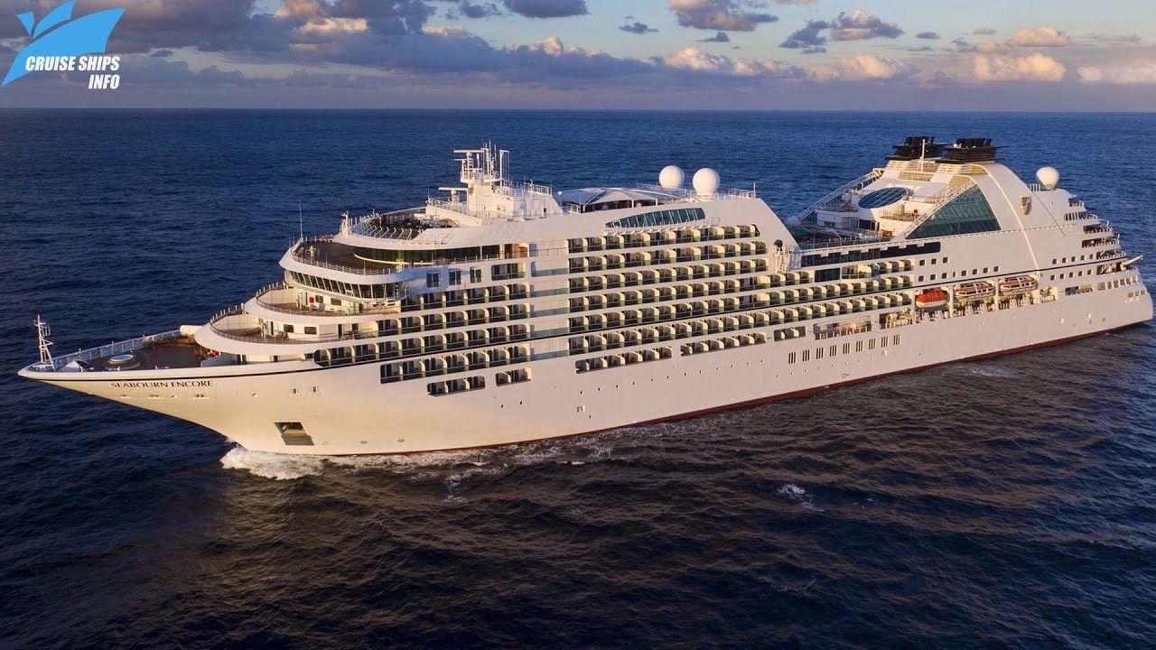 Oltre 1000 idee su cruise ship reviews su pinterest navi da crociera crociere e disney fantasy