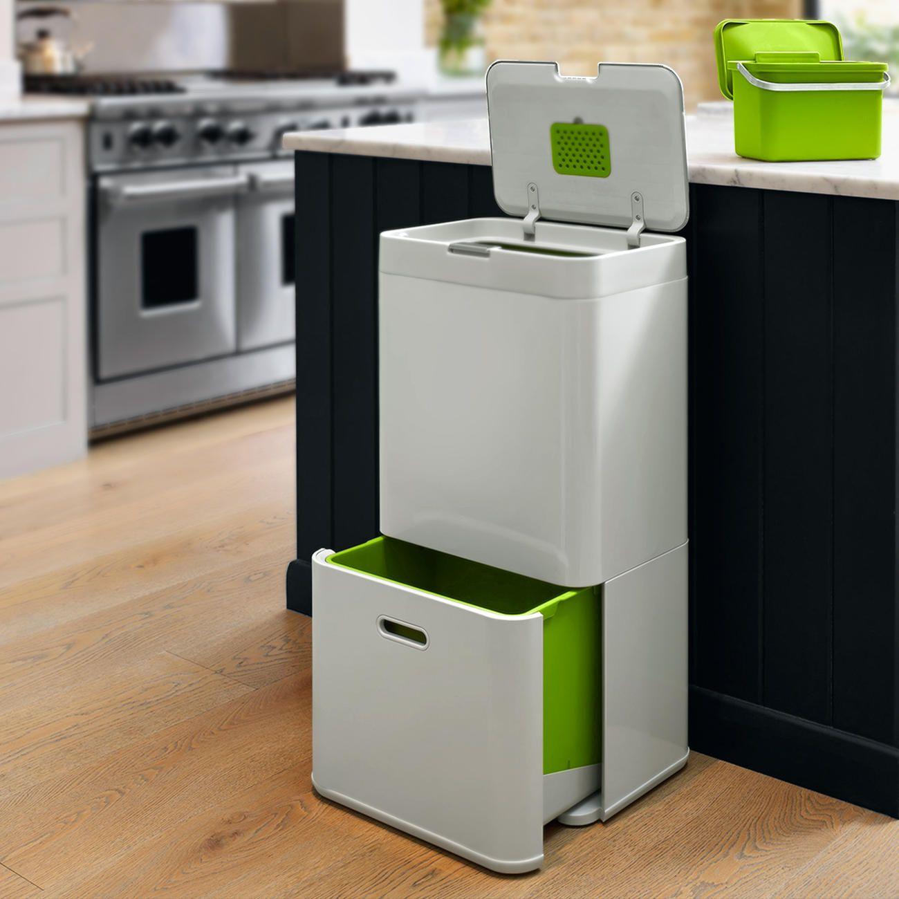 m lltrenn system intelligent waste online kaufen. Black Bedroom Furniture Sets. Home Design Ideas