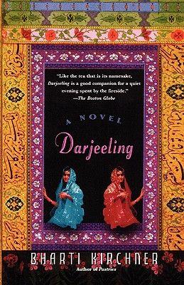 Darjeeling by Bharti Kirchner
