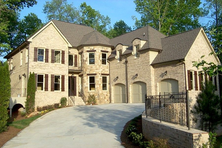 Brookhaven GA Luxury Homes For Sale. View Brookhaven Luxury Real Estate  Land Luxury Homes For Sale. Buy Or Sell Luxury Homes And Real Estate In  Brookhaven.