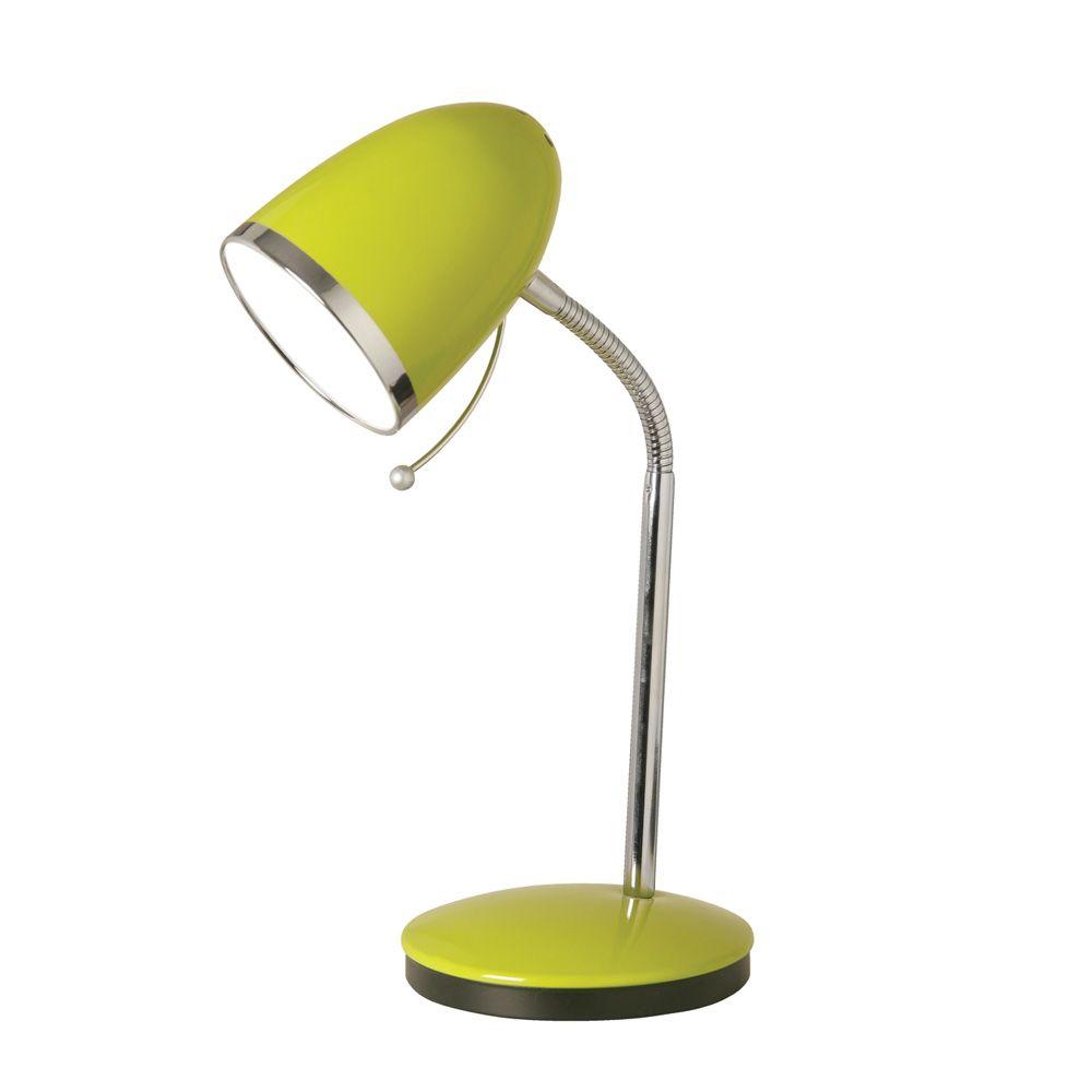 Oaks 2819 tl gr madison 1 light lime green table lamp peacock room oaks 2819 tl gr madison 1 light lime green table lamp aloadofball Image collections