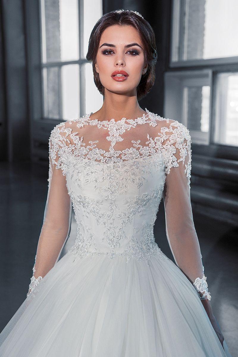 Web wedding ideas pinterest wedding dress wedding
