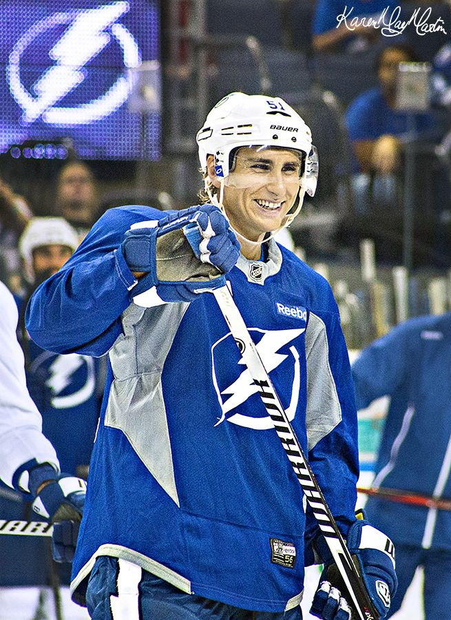 Catch All Of The Tampa Bay Lightning Games In Tampa Check Out The Schedule And Reserve Your Parking Space Tampa Bay Lightning Game Tampa Bay Lightning Hockey