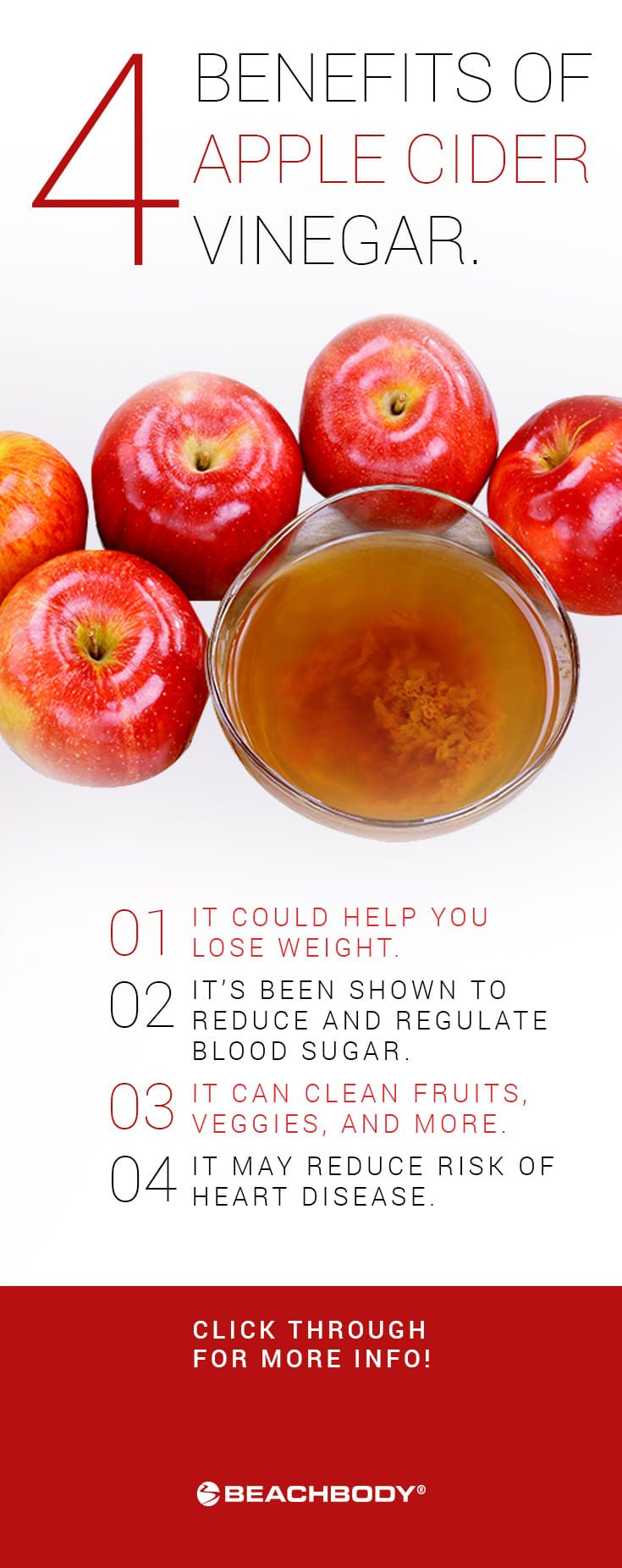 Pin On Janelle Media Scan Apple Cider Vinegar
