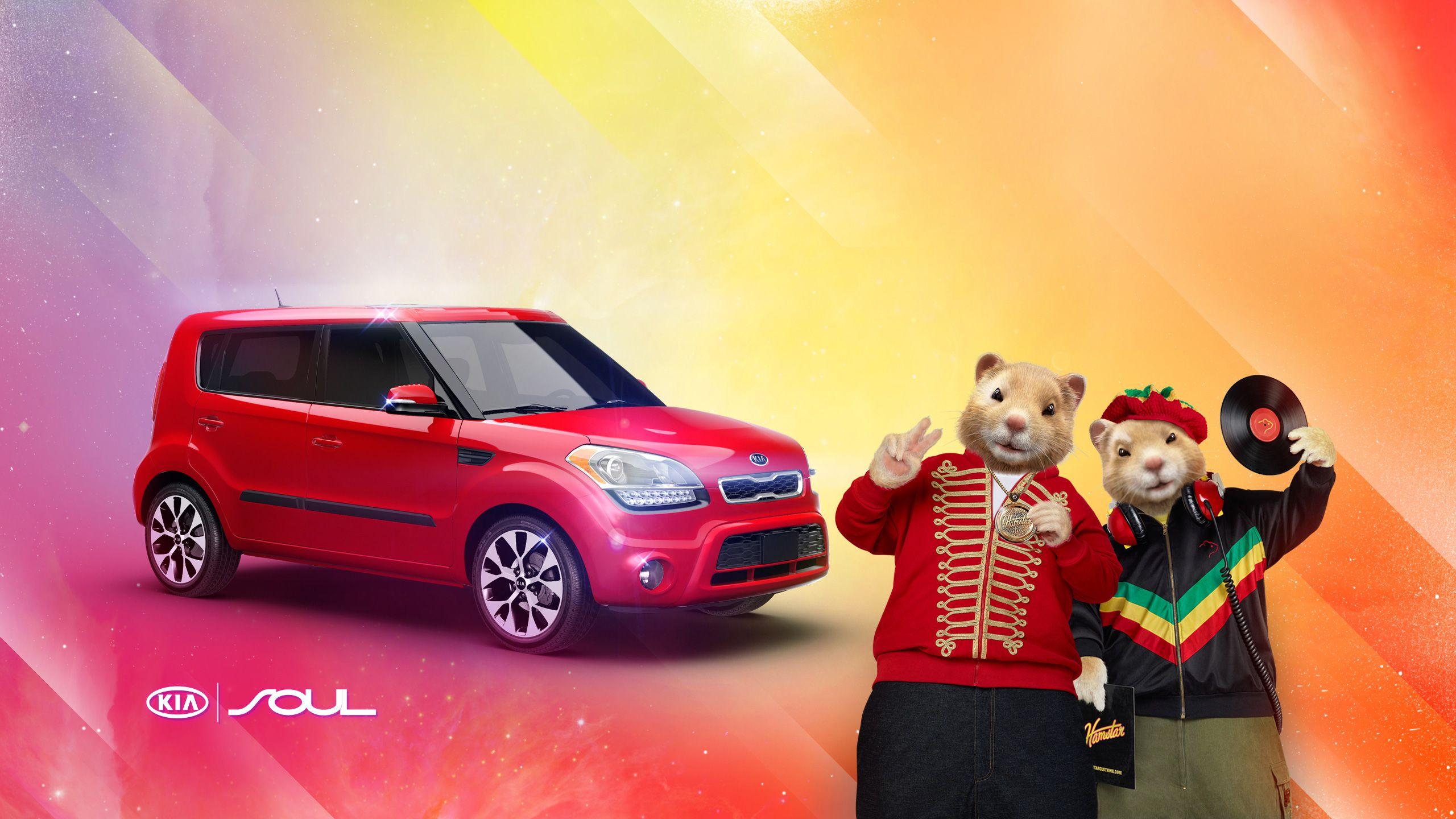 Kia Soul Hamster >> New Kia Soul Hamster Window Decal Up84 Advancedmassagebysara