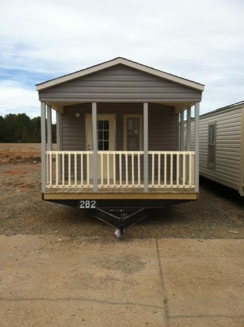 2018 Legacy Mobile Tiny Home 1br 1ba 12x50 Hud Park Model Port St Joe Florida 27 500 00 27500 00 Park Models Tiny Mobile House Tiny House