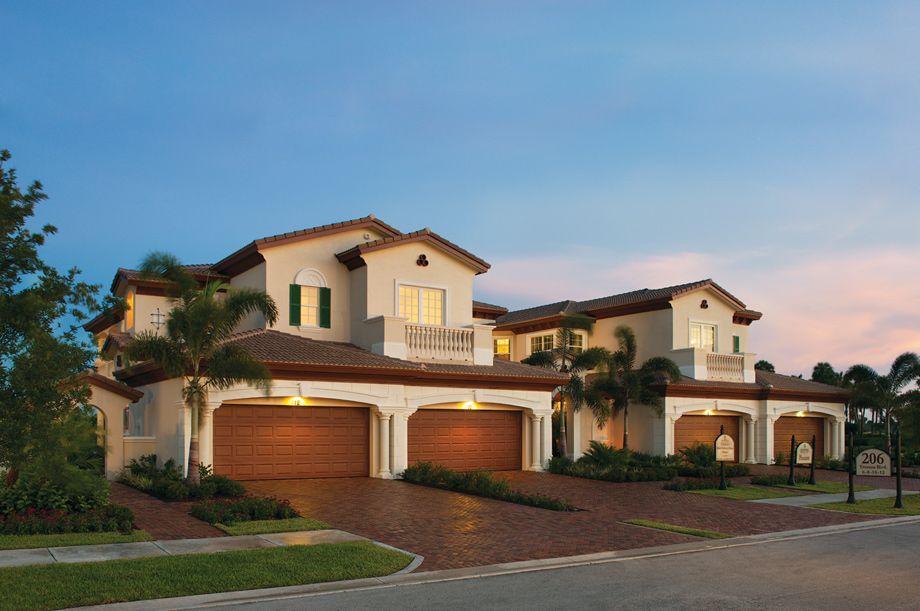 b485f413ff206abe1a9e34ecf566292f - New Construction Houses In Palm Beach Gardens