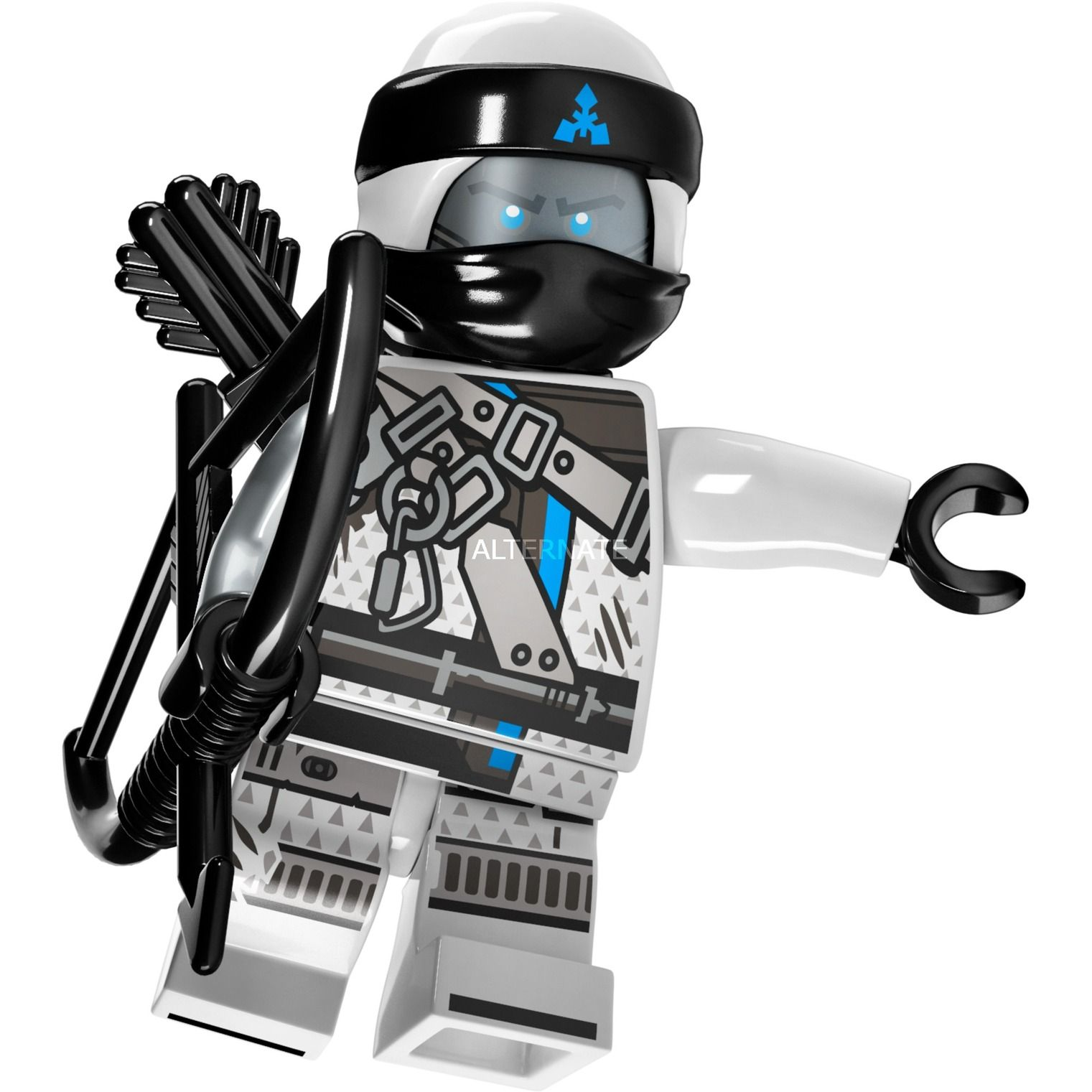 Pin By Graciela Morales On Kekollo Lego Ninjago Lego Ninjago