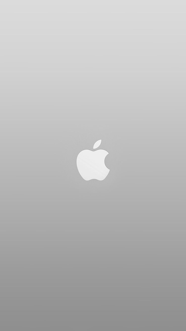 Wallpaper iphone gray - Get Wallpaper Http Bit Ly 2e68ur7 Au19 Logo