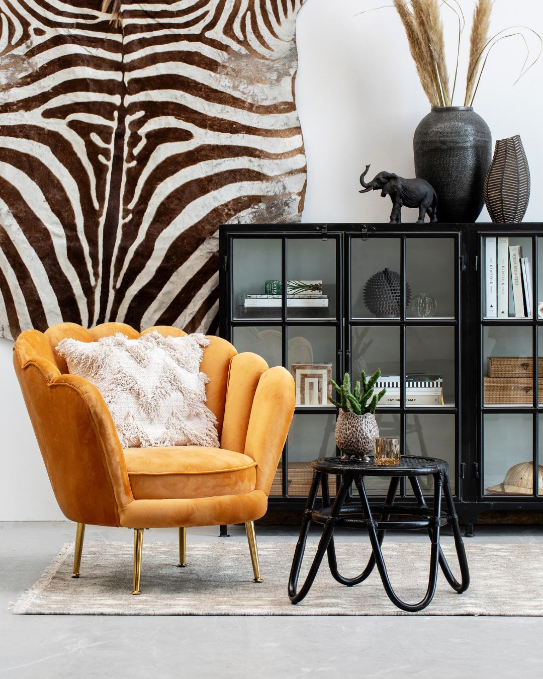 livingroom inspiration create a rustic layout to your livingroom rh pinterest com