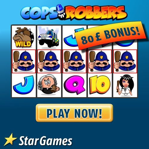Novoline Games For Android