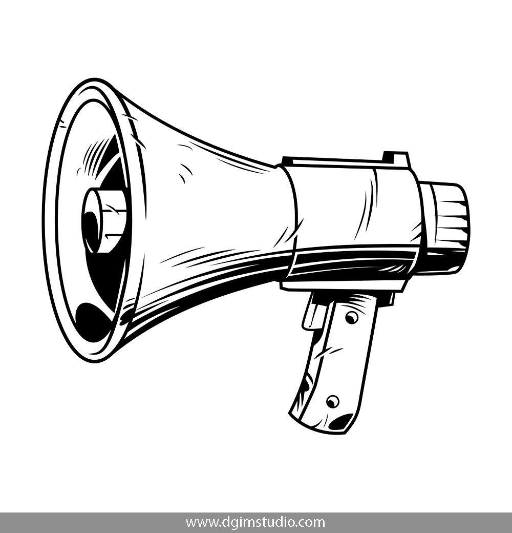 Comics Creator Casual Art Pop Art Design Logo Design Tutorial