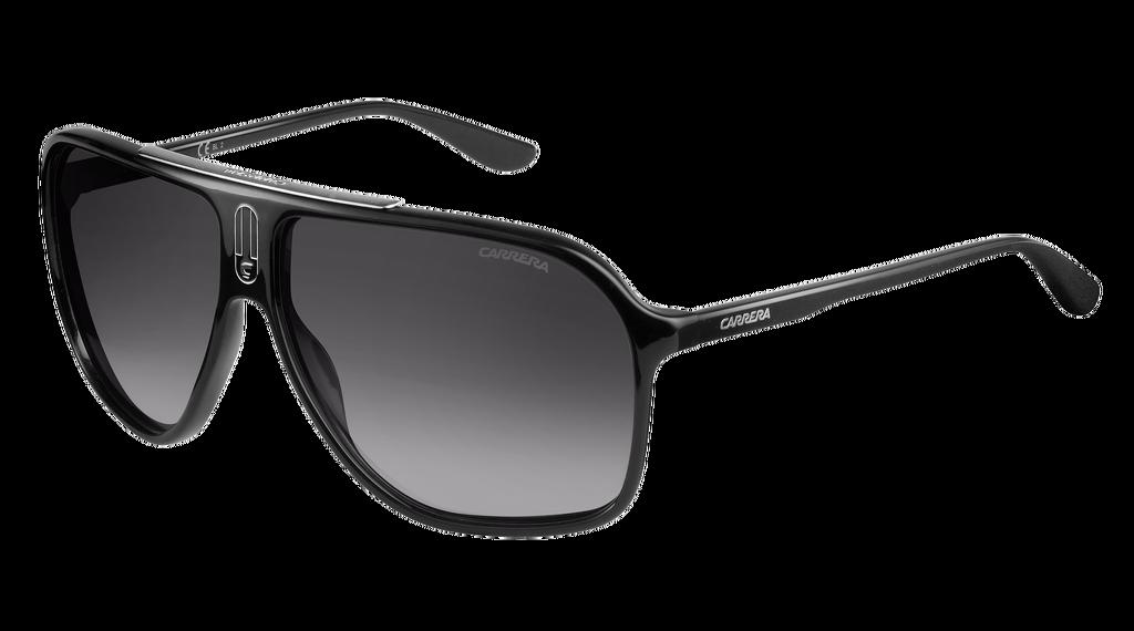 50c816f23a8f5 CARRERA 6016 S-Black  sunglasses  carreraworld   Nature   Pinterest ...