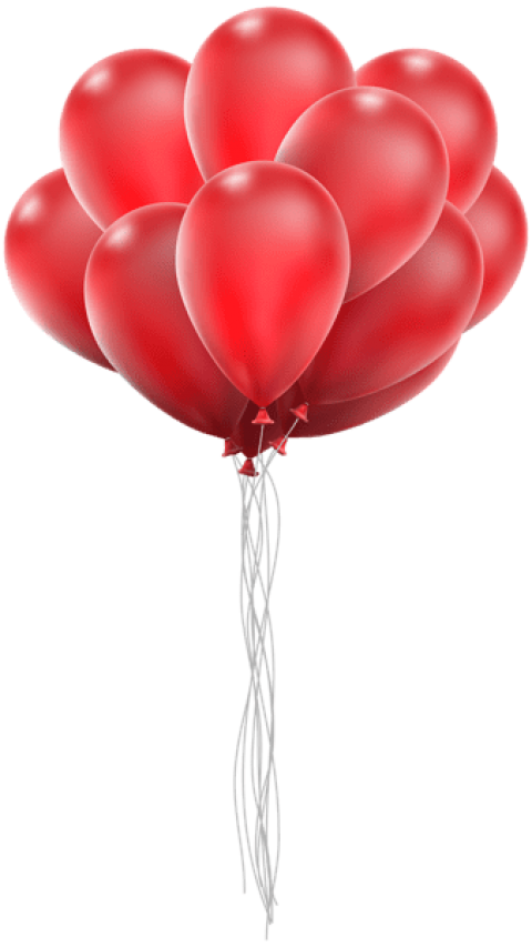 Image Result For Heart Shape Balloon Png Love Balloon Balloons Birthday Photo Frame