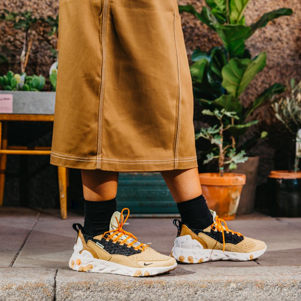 Épinglé par Bianca Branca sur sneak chic | Streetwear, Style de ...
