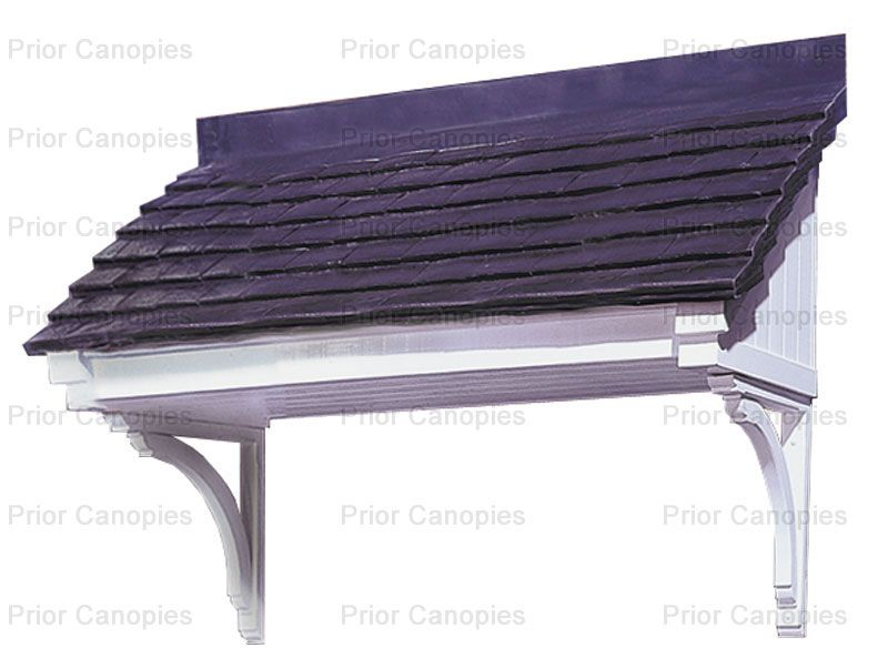 Prior Products Warwickshire - Acrylic And Grp Door Canopies  sc 1 st  Pinterest & Prior Products Warwickshire - Acrylic And Grp Door Canopies ...