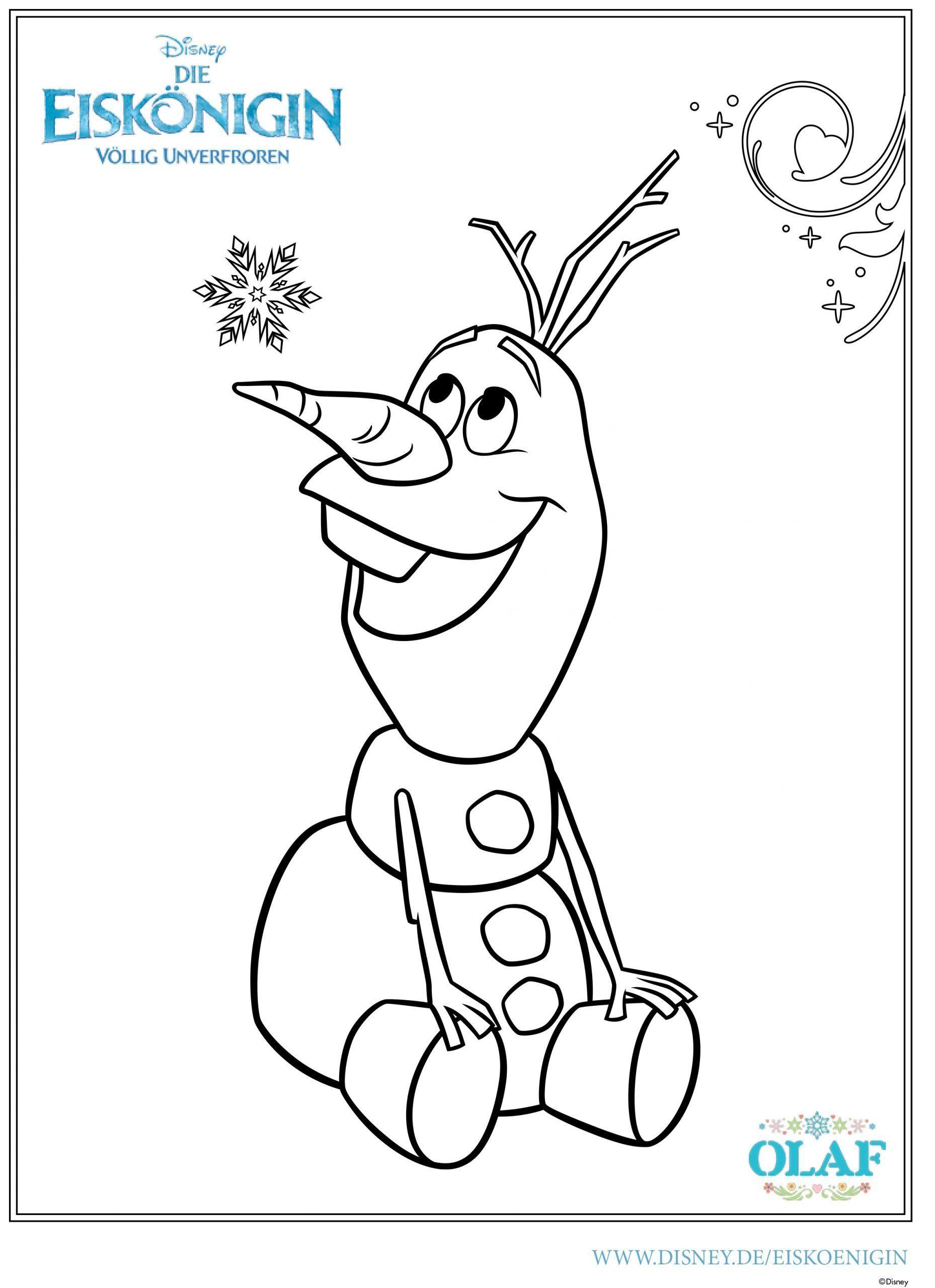 Malvorlagen Disney Weihnachten