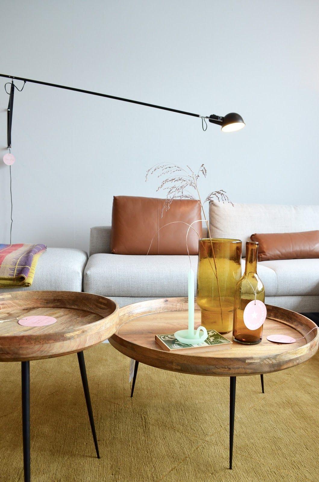 Hotspot: Jan de Jong interieur Leeuwarden / photography by Milou ...