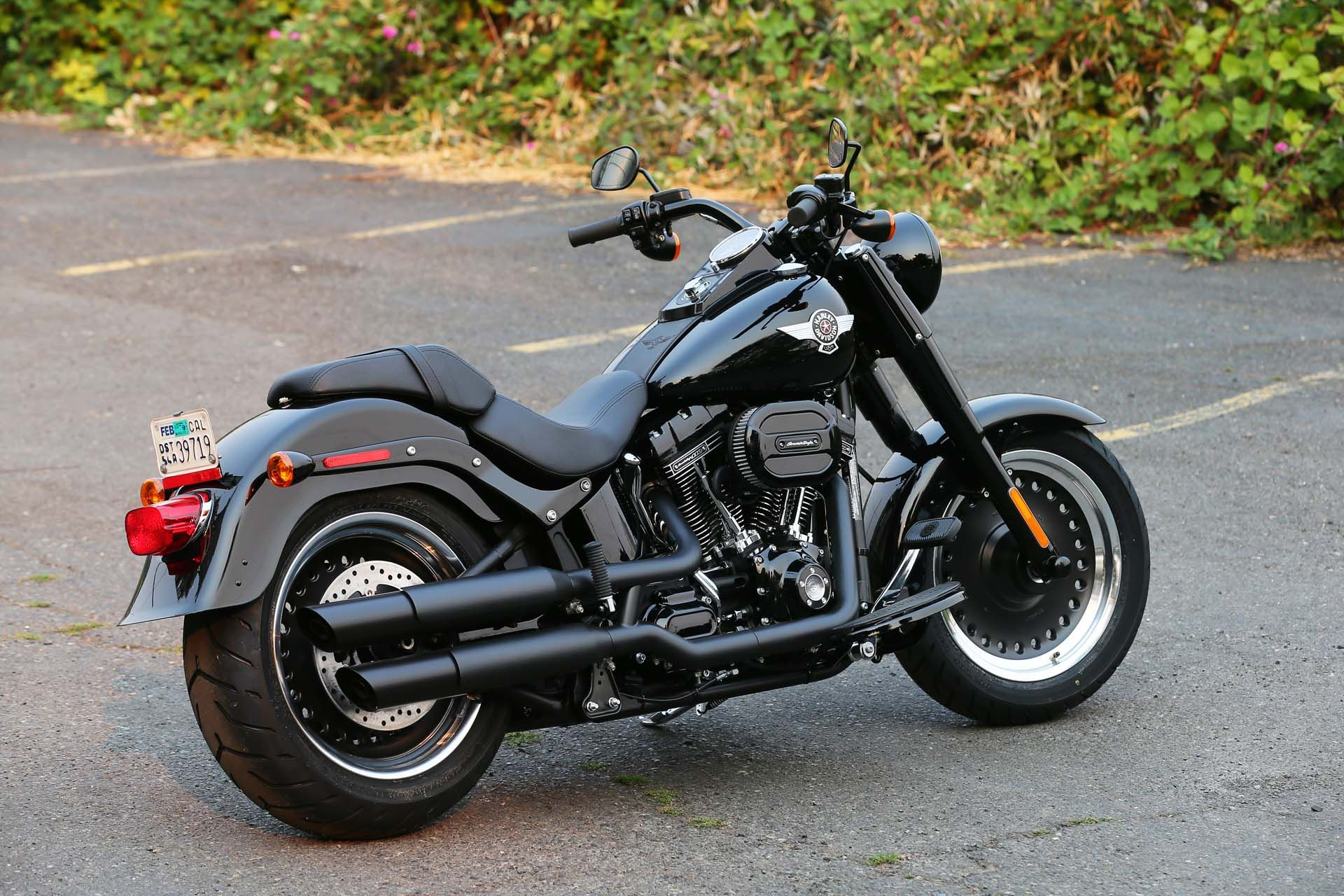 ideas about Harley Fatboy on Pinterest   Harley davidson           ideas about Harley Fatboy on Pinterest   Harley davidson fatboy  Harley davidson motorcycles and Chopper motorcycle