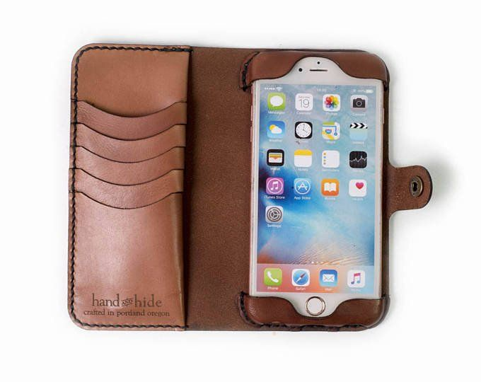 best sneakers d7862 9add6 iPhone 4/4s Leather Wallet Case, iphone 4 case, iphone 4s wallet ...