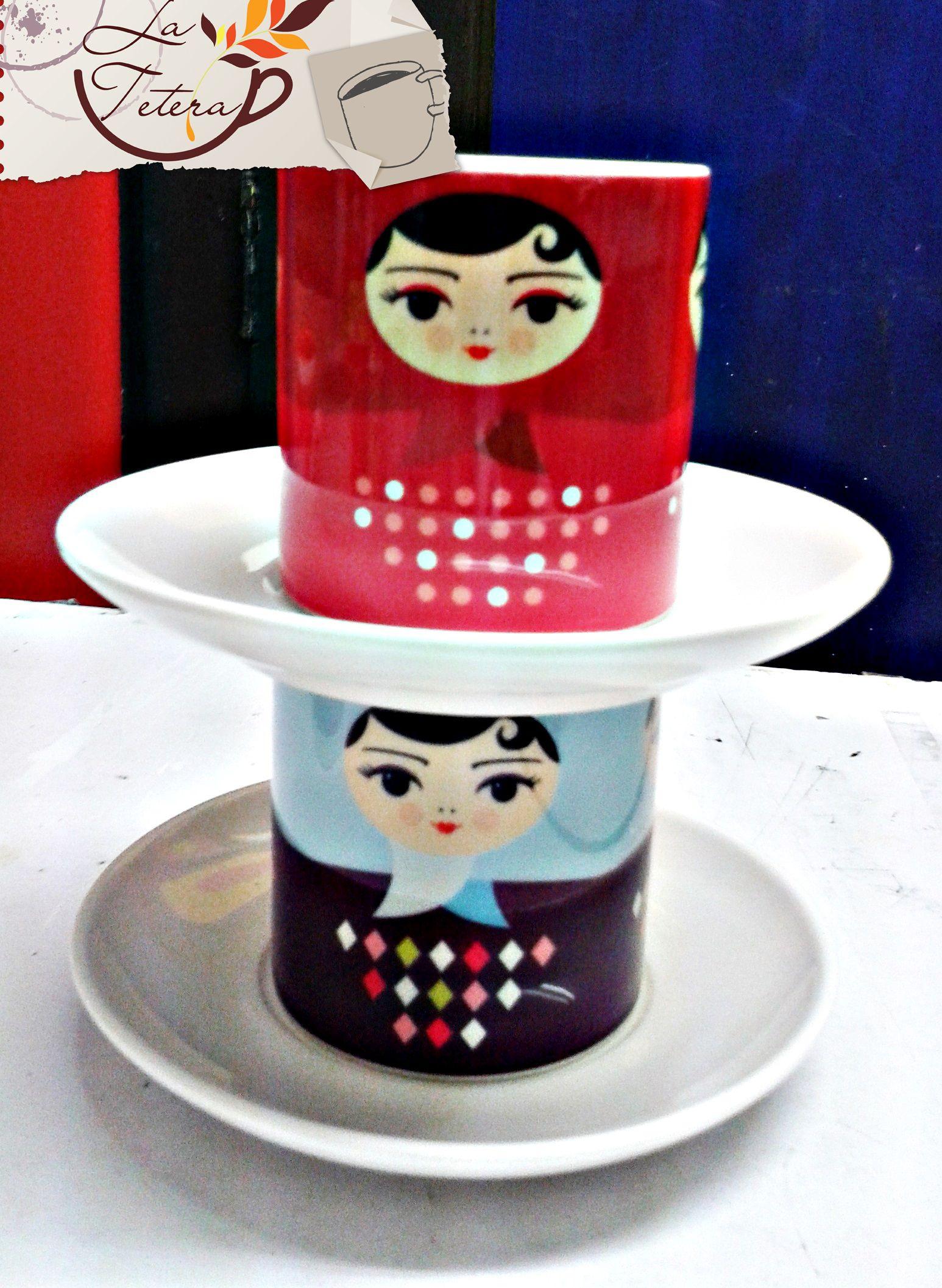 #mug personalizado www.lateteramugs.com
