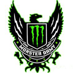 IPL 2020 IPL Team Logo, HD images, wallpaper, logo vector