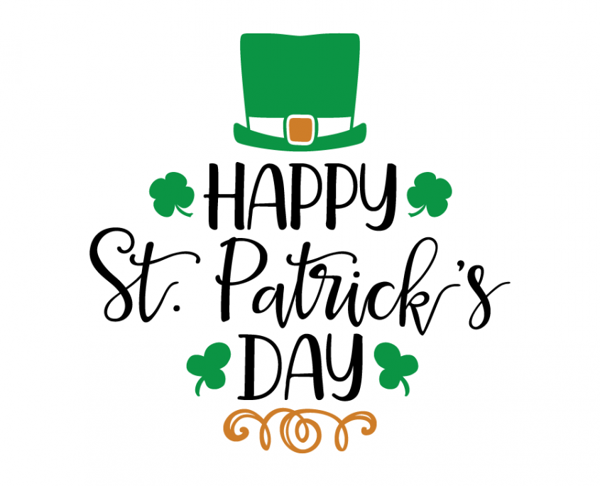 Image result for happy st patrick's day free images