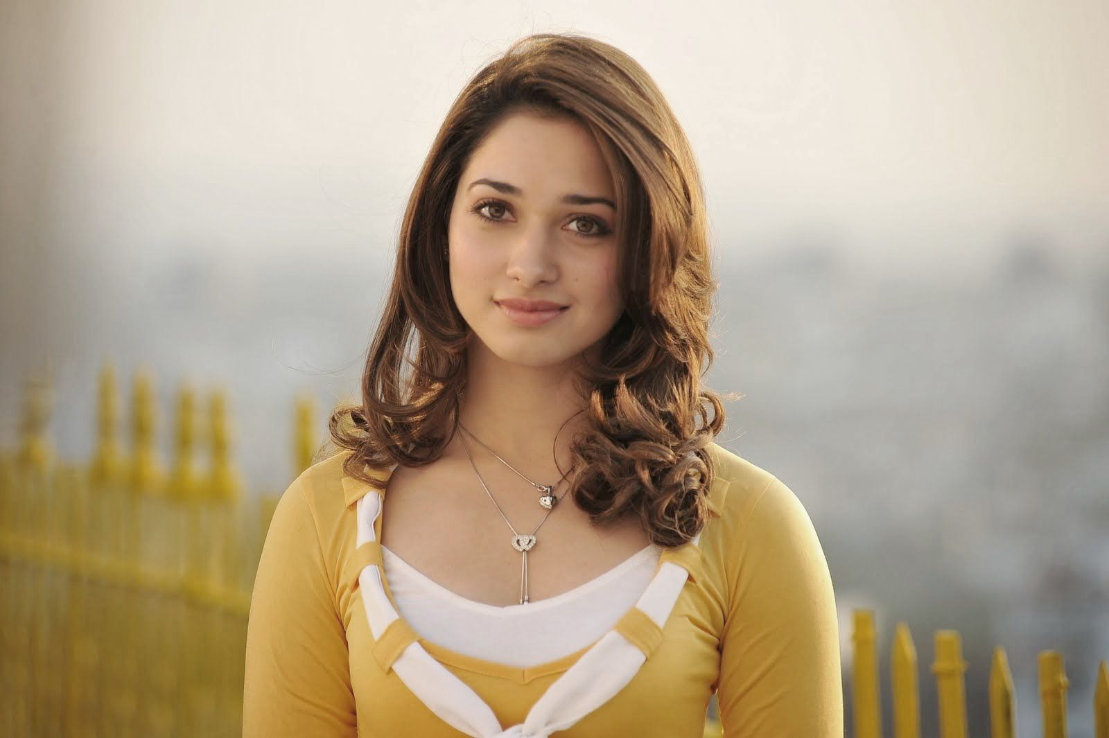 Tamanna dress removing images from iphone