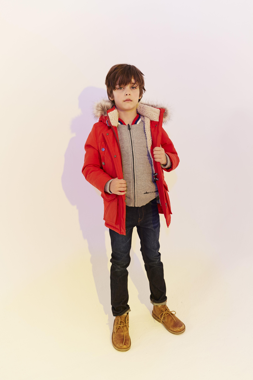 v tements femme kid boy pinterest mode enfant mode gar on et enfant. Black Bedroom Furniture Sets. Home Design Ideas