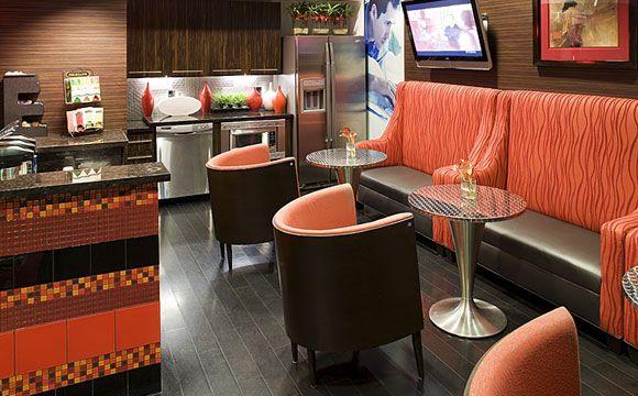 Java Lounge With Wi Fi Alexan Black Mountain Apartments In Henderson Nv Black Mountain Apartment Communities Black