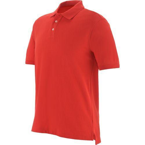 2078659a Magellan Outdoors™ Men's Short Sleeve Polo Shirt | Apparel | Polo ...